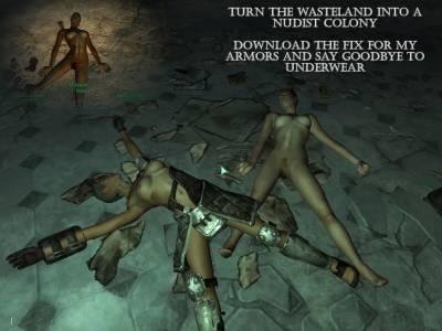 Скачать Fallout 3 эро моды.