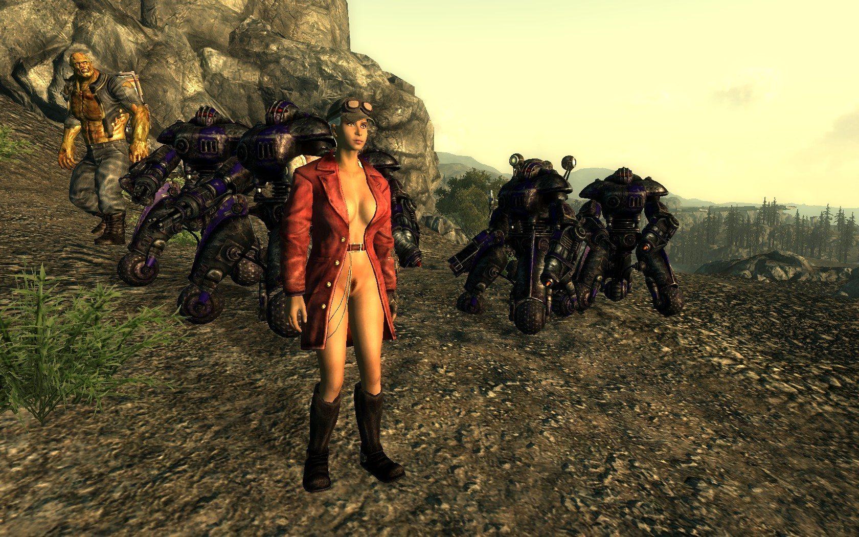 fallout-seksualnaya-bronya