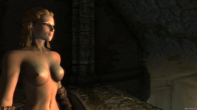 Обзор голого тела порно твердые стоячие