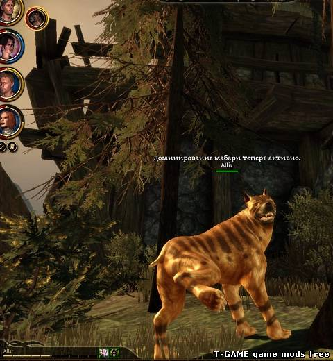 casino game online geschenke dragon age