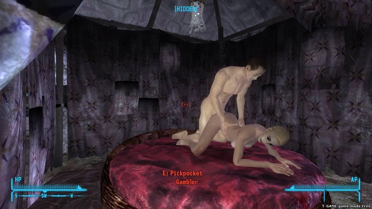 izobreteniya-dlya-analnogo-seksa